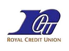 RCU+Logo