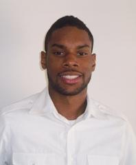 Damon Jones Assistant Professor Harris School University of Chicago