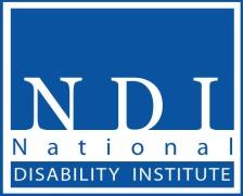 NDI logo