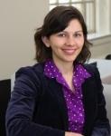 Anya C. Samak, Ph.D.