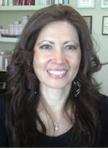 Lucy M. Delgadillo, Ph.D.