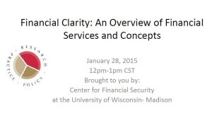 financialclarity