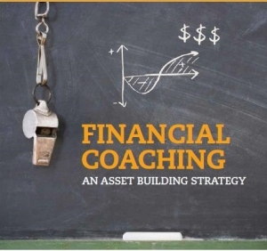 financialcoaching