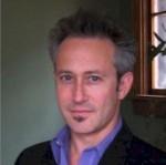 Lonnie Berger