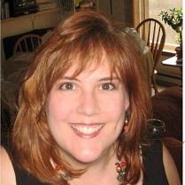 Andrea Plassman