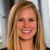 Leah Gjertson