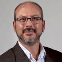 Chuck Kalish