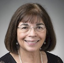 Marsha Mailick
