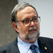 Stephen Malpezzi