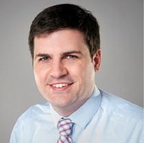 Collin O'Rourke
