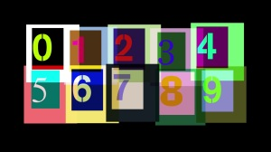 photoshop_numbers00-8262013