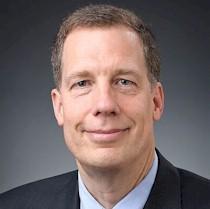 John Karl Scholz
