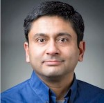 Ananth Seshadri