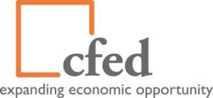 CFED_logo