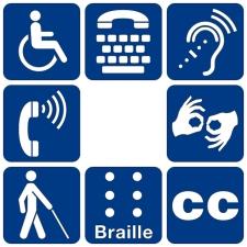 disability-symbols