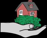 finance-clip-art-free-269361