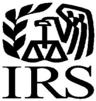 IRS_Bird_Logo