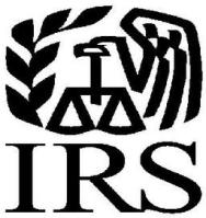 IRS_Bird_Logo