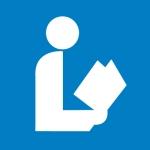 large-librarysymbol