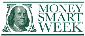 MoneySmartWeek