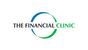 thefinancialclinic