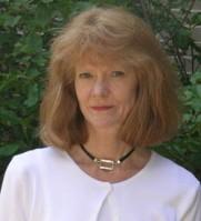 Wendy L. Way