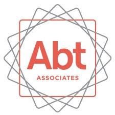 Abt-Associates1