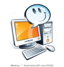 happy-computer-clip-art-royalty-free-computer-clipart-illustration-35053
