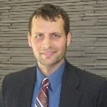 Erik Hembre