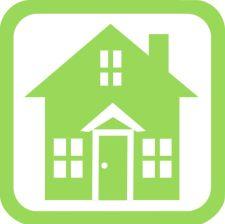 house-clip-art1