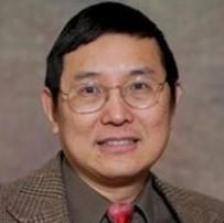 Jing Jian Xiao
