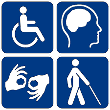 Disability_symbols_16 - Copy