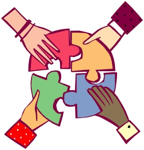 group-work-clipart-103_group2_