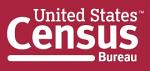 U_S__Census_Bureau_logo_post-2011