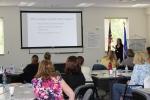 6.4.14 Financial Coaching Training 005
