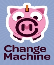 Change-Machine-NYC-Financial-Clinic