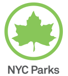 Logo_of_the_New_York_City_Department_of_Parks_&_Recreation.svg