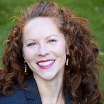 Hallie Lienhardt