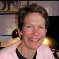 Margaret Sherraden