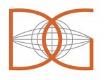 davegrace_logo