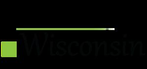 CWI-Logo-2015-bigger-tagline-01