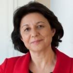 lusardi_annamaria_faculty-profile_headshot_440x500_2016-220x250