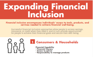 financial-inclusion-snapshot