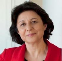 Anna Maria Lusardi