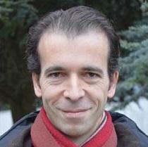Hector Calvo-Pardo