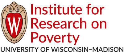 trainings university of wisconsin madison center for financial security university of wisconsin madison center